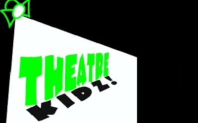 Theatre Kidz
